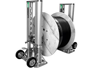 RollProfi Lift